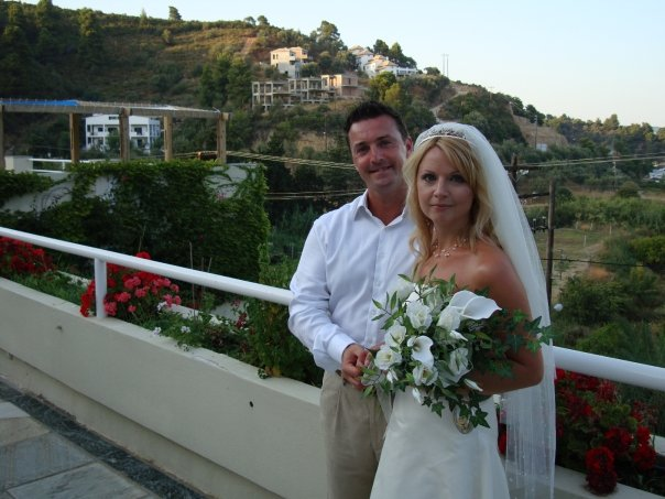 skiathos, weddings, Greece, weddings, Greece, get married Greece, skiathos, civil weddings Greece, wedding vows renewals, skiathos, weddings, Greece, weddings, Greece, get married Greece, skiathos, civil weddings Greece, wedding vows renewals, skiathos, weddings, Greece, weddings, Greece, get married Greece, skiathos, civil weddings Greece, wedding vows renewals
