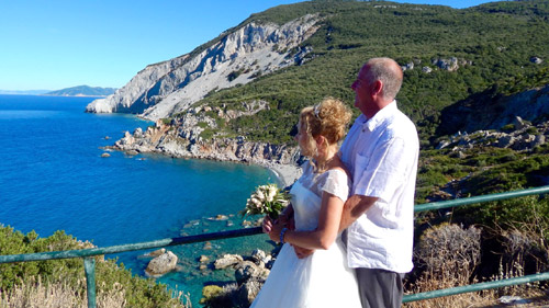 wedding. skiathos 2016, skiathos weddings, romantic weddings in skiathos