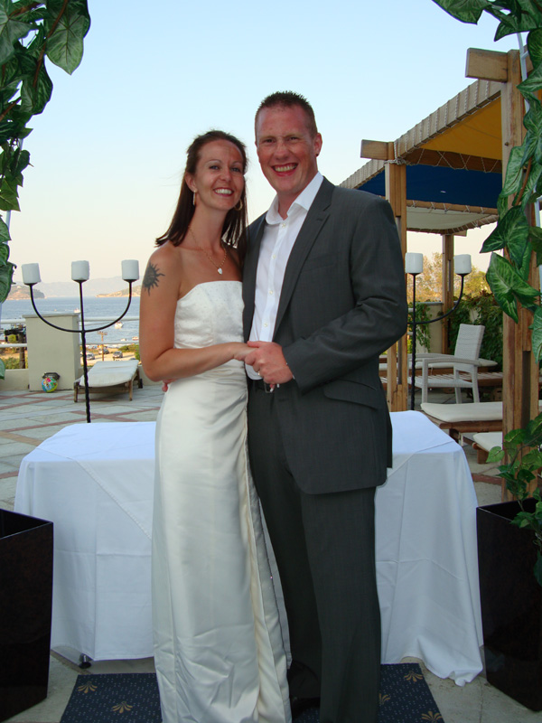 greece-wedding-16