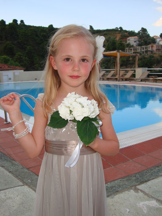 skiathos-wedding2