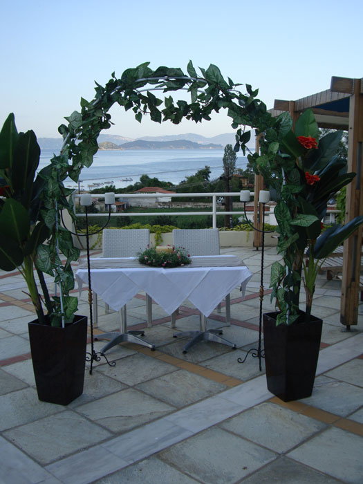skiathos-wedding5