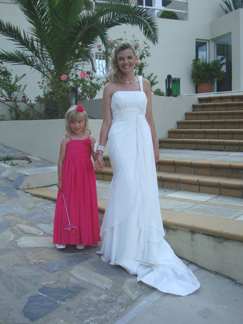 skiathos-wedding-11