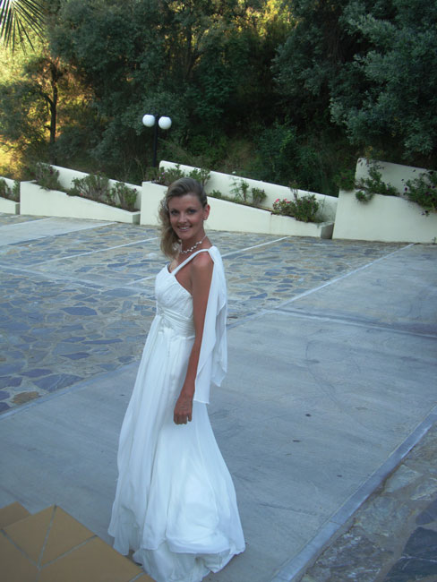 skiathos-wedding-14