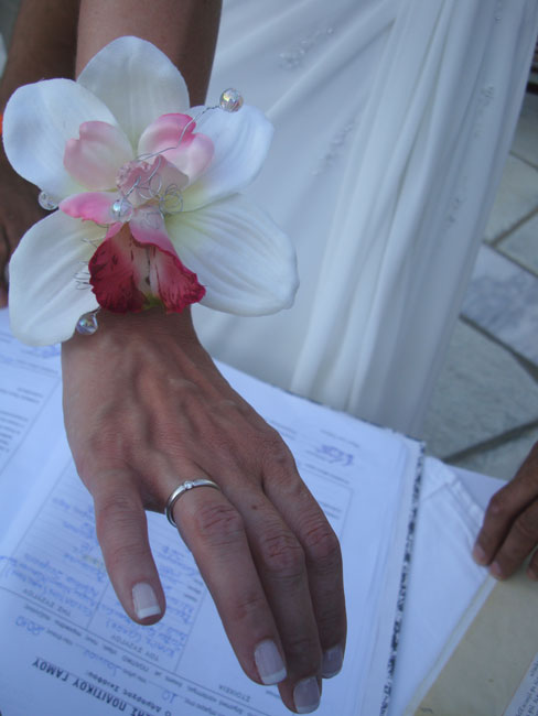 skiathos-wedding-21