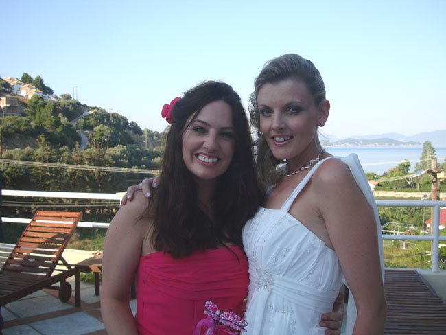 skiathos-wedding-23