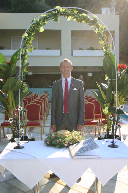 skiathos-wedding-6